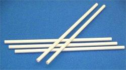 画像1: 綿菓子用紙スティック25cm(100本単位)